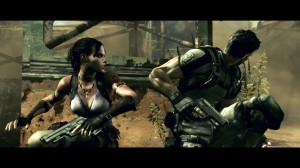 resident_evil_5_-_e3-ps3__xbox_360screenshots10287event0011-00000