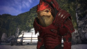 wrex-looking-mean