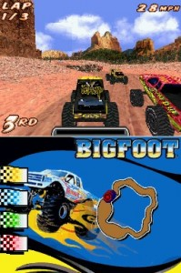 bigfoot3