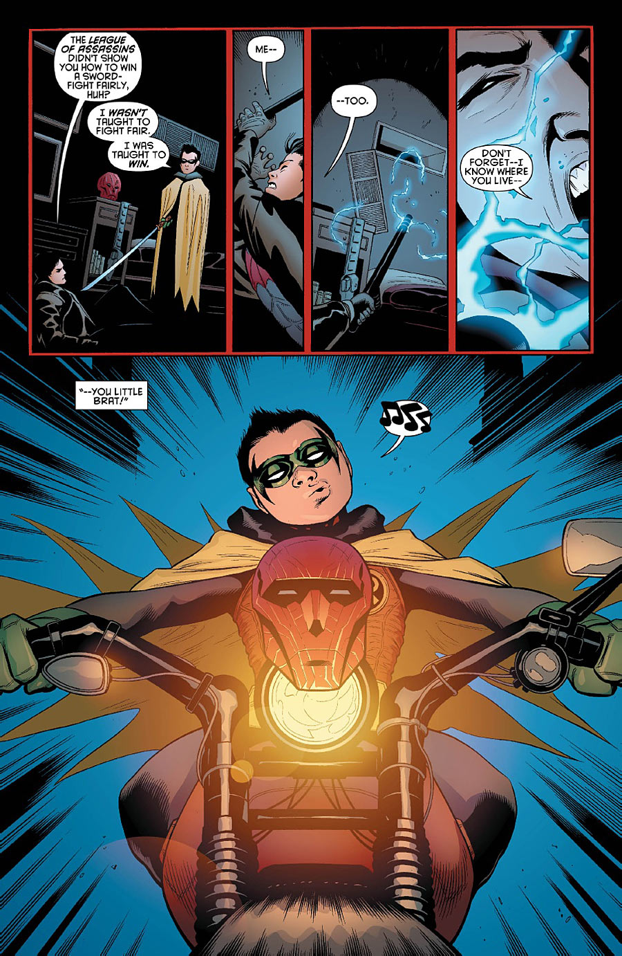 http://media.insidepulse.com/zones/insidepulse/uploads/2012/08/Damian-Wayne-vs-Jason-Todd-Batman-Robin-11.jpg