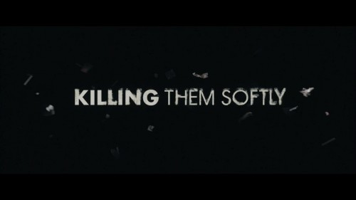 Killing-Them-Softly-poster