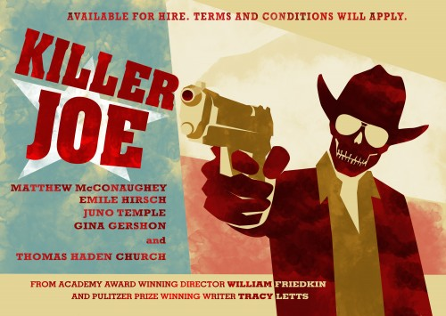 killer-joe-poster-neil-cook