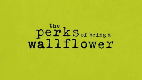 the-perks-of-being-a-wallflower_logo2
