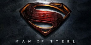Superman-Man-of-Steel-500