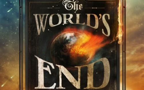 THE-WORLDS-END
