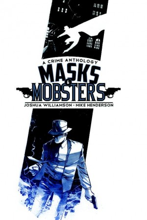 masks-mobsters