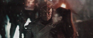 Star-Trek-Into-Darkness-Klingon-550x229
