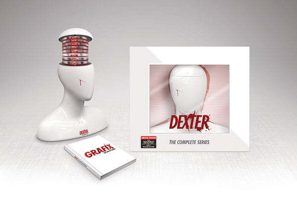 Dexter-boxset-amazon