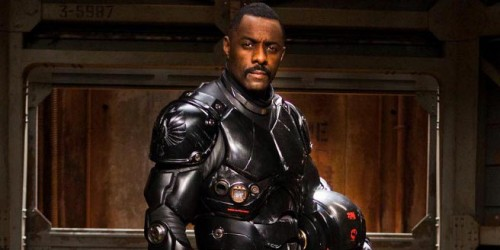 pacific-rim-idris-elba628