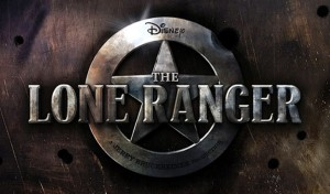 the-lone-ranger-banner-new5