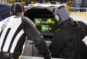 NFL-REF-WATCHES-BREAKING-BAD-OVER-THE-SHOULDER-300x203