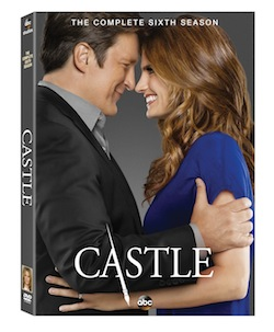 CastleSeasonSixDVD_copy[1]