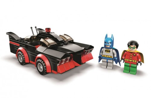 LEGOSDCC14Batmobile1