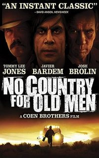 nocuntryforoldmen