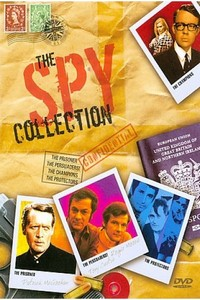 spycollection