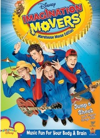 imagination_movers_dvd