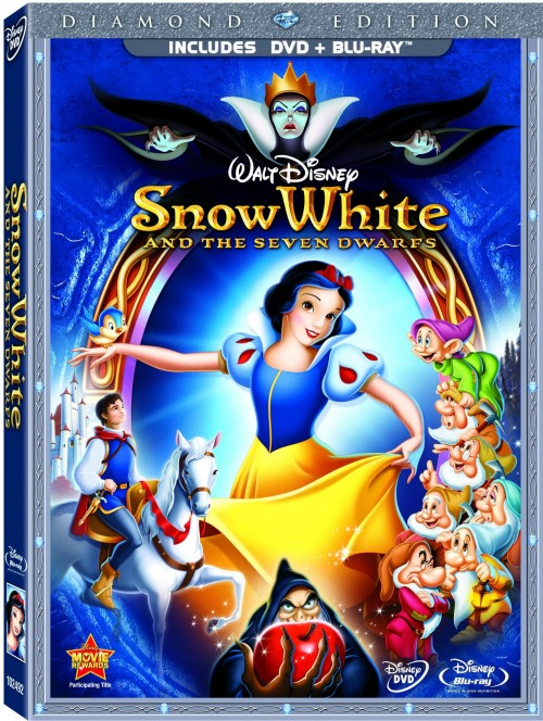 SnowWhite_BD