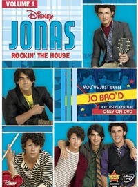 Jonas_Vol_1_DVD