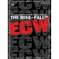 rise-and-fall-of-ecw_480x480