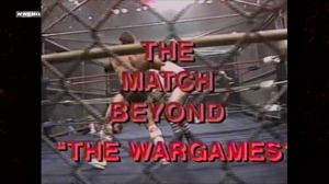 Wargames-The_Match_Beyond